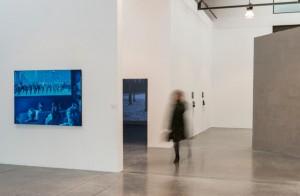 le 19 expo intérieur