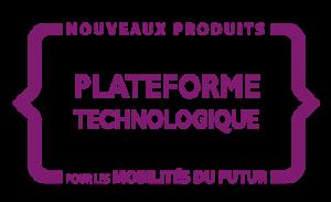 Logo-PLATEFORME-TECHNO-05