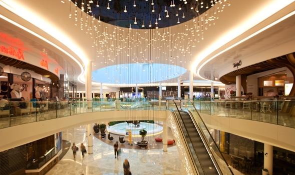 Dijon, destination de la nouvelle promotion