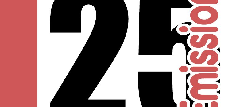 Radio : émission 25 (18/10/2017)