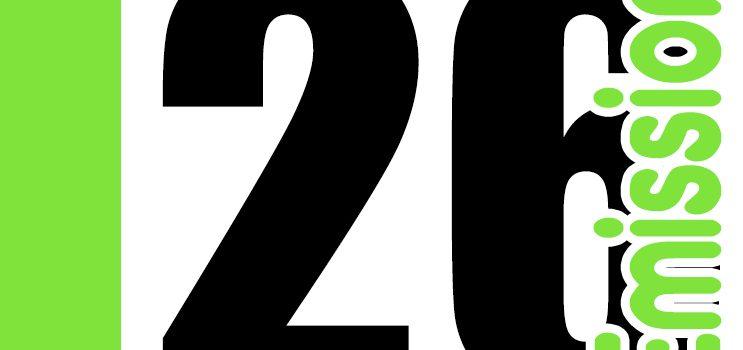 MA Radio : émission n°26 – Jeudi 16 Nov. 2017