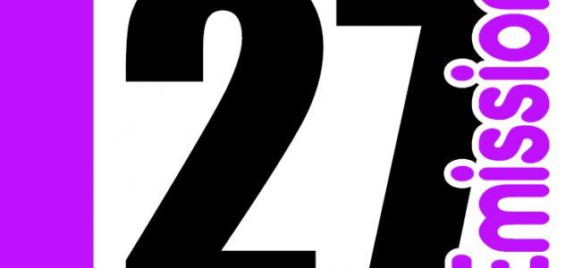 MA Radio : émission n°27 – Jeudi 23 Nov. 2017