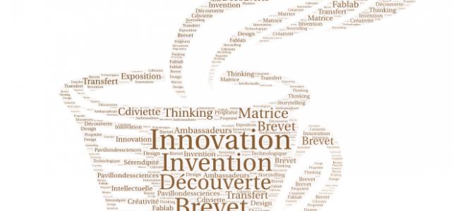 Sortez de la routine… en route vers l'innovation (et le CDI !)