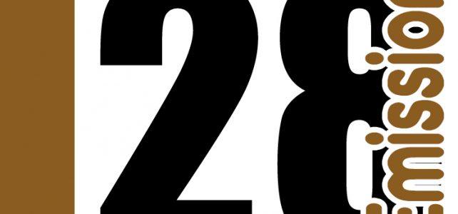 MA Radio : émission n°28 – Jeudi 11 Janvier 2018