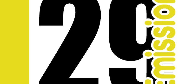 MA Radio : émission n°29 – Jeudi 18 Janvier 2018