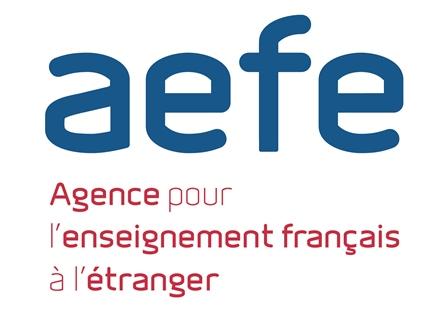 Bourses A.E.F.E pour les lycées français de Dublin, Londres, Barcelone, Madrid, Munich, Vienne