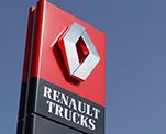 Visite de l'Entreprise RENAULT TRUCKS – 2de BAC PRO Maintenance des Véhicules