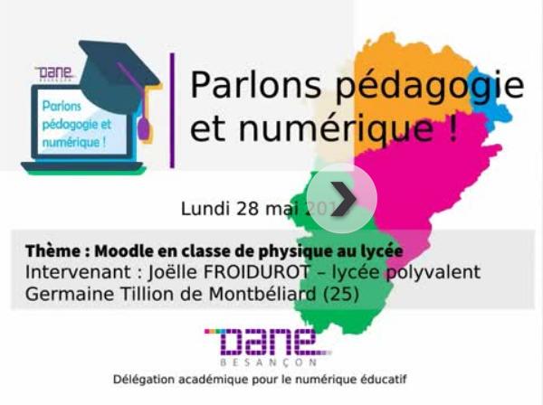 acbf7e946e Capture d'écran 2018-06-22 à 08.34.58 – Lycée Germaine Tillion – Montbéliard