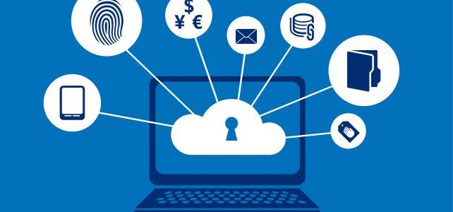 Savez-vous à qui appartiennent vos données personnelles ?