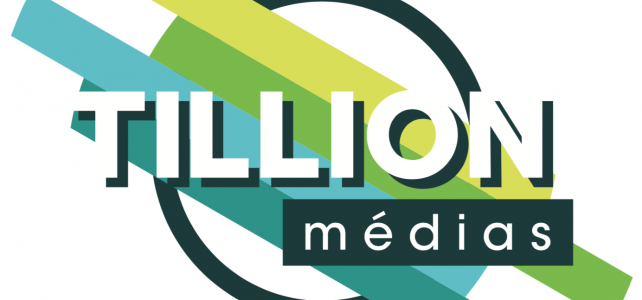TILLION médias : Table ronde sur les données personnelles et le RGPD