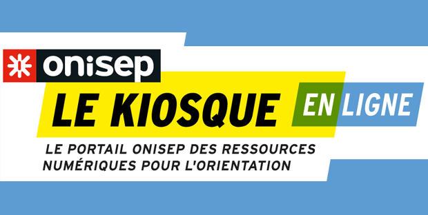 Orientation : Onisep-services, nouvelle ressource numérique   pour les lycéens