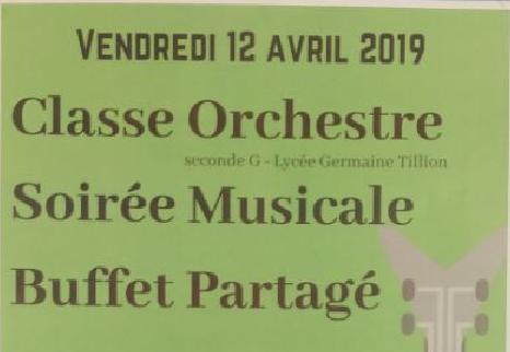 En rythme vers la Philharmonie de Paris !