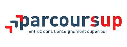 PARCOURSUP : Communiqué de presse du vendredi 17 mai 2019 à 11h30