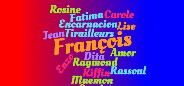 Après Cannes, le festival de Montbéliard jeudi 23 mai au Colisée