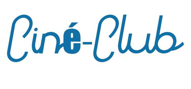Ciné-club – Séance 2