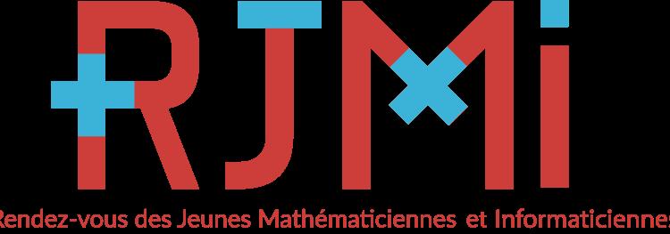 Rendez-vous des Jeunes Mathématiciennes et Informaticiennes 2020