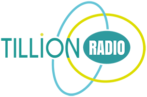 Refonte de la radio
