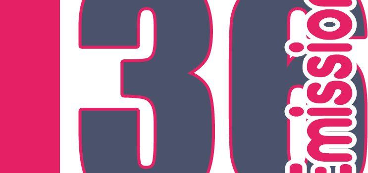 TILLION Radio : émission n°36 – mercredi 27 janvier 2021