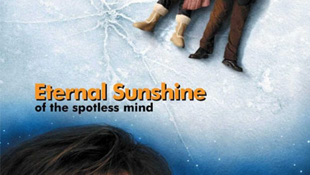 Ciné-club – The Eternal Sunshine of the Spotless Mind